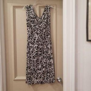 Dresses & Skirts - Mid calf dress